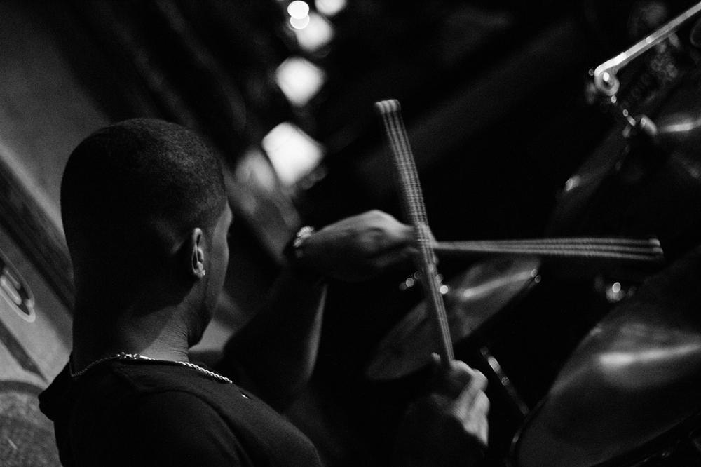 20151213-Milanovich- Blind Mason-0346.jpg