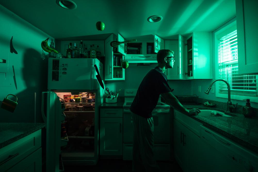 Alien(noisereduction) (1 of 1) copy.jpg
