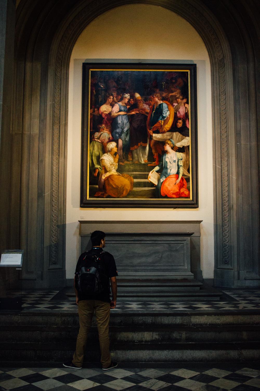 20160513-Italy-0066.jpg