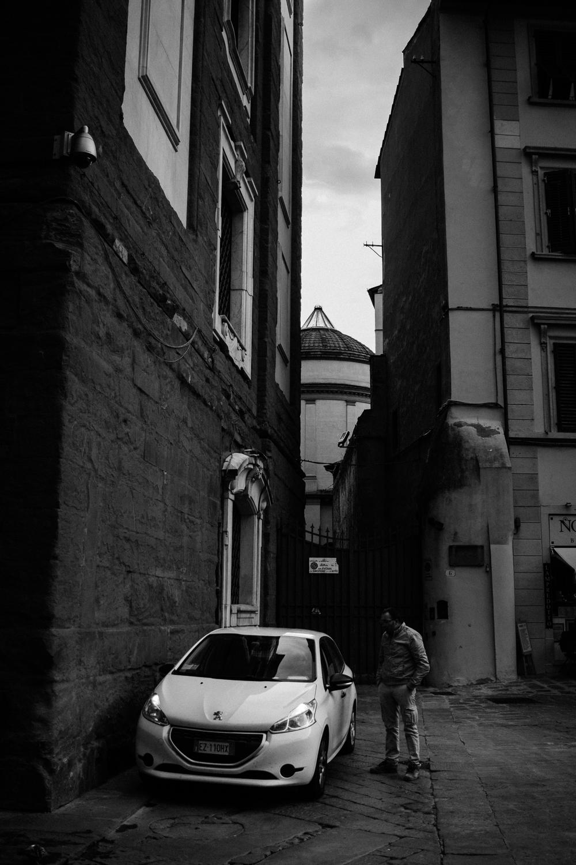 20160513-Italy-0074.jpg