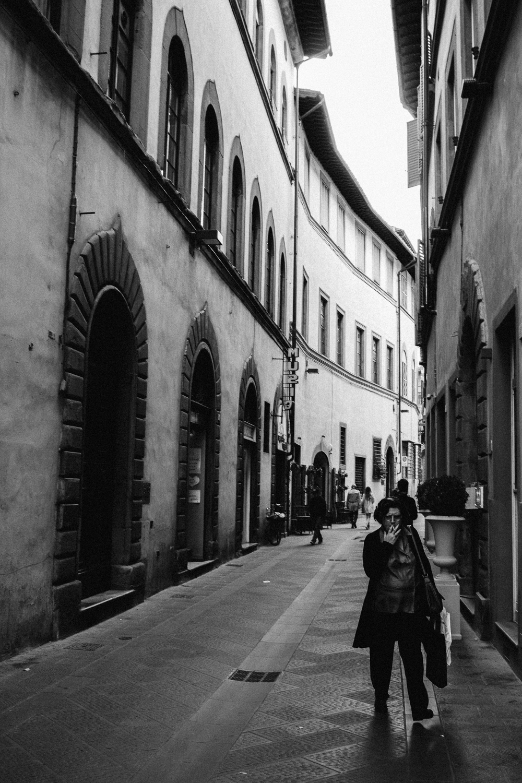 20160513-Italy-0080.jpg