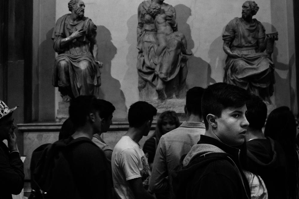 20160513-Italy-0096.jpg