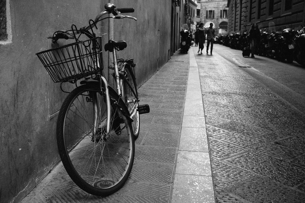 20160513-Italy-0086.jpg