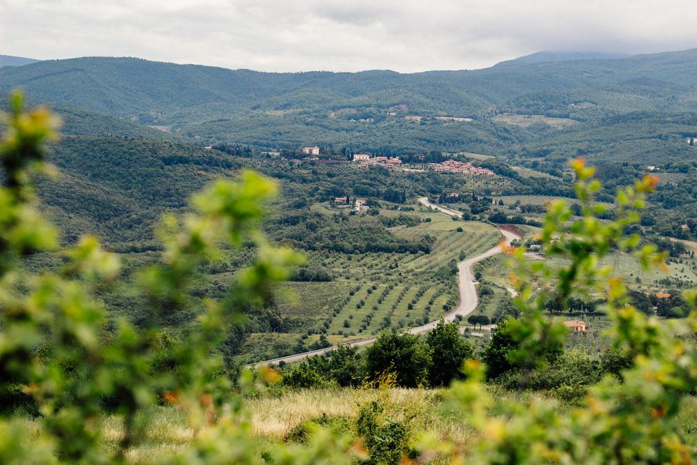 20160520-Italy(Massa)-0002.jpg