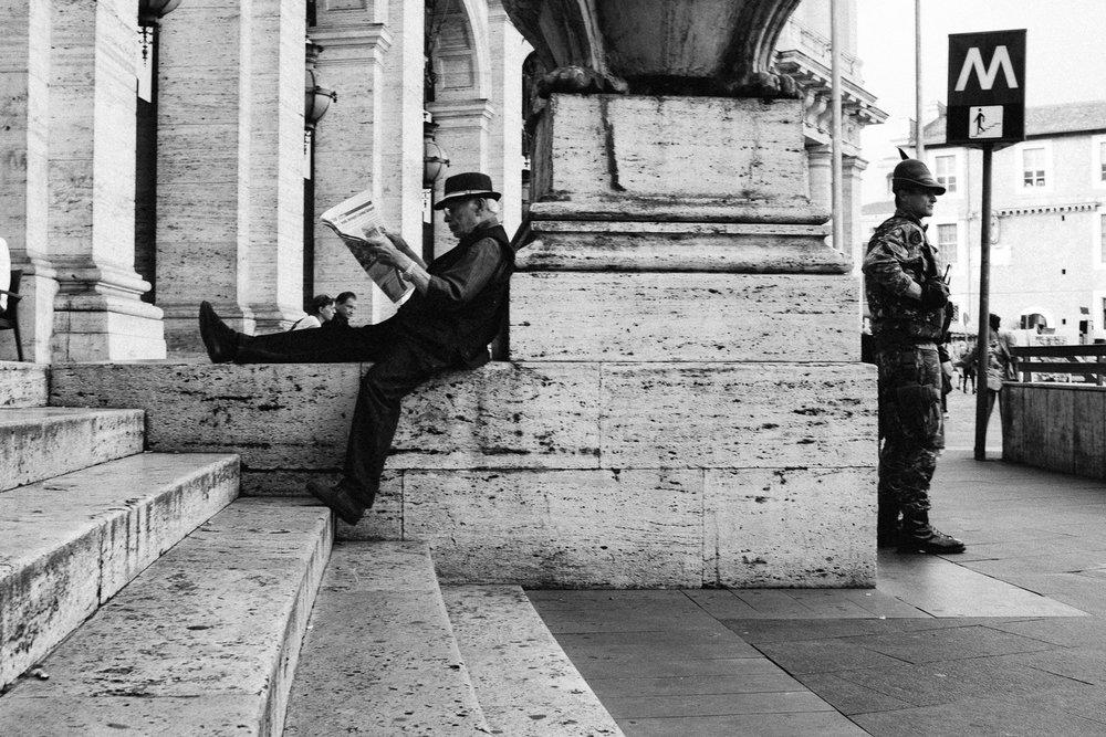 20160609-Rome(PiazzaRepublica)-0001.jpg