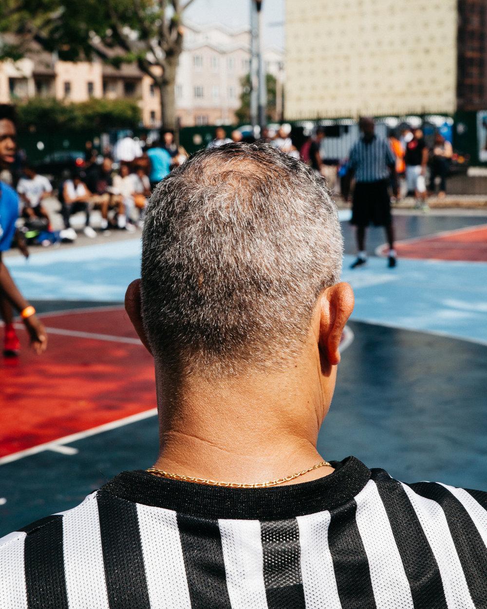 170916_Marcy Basketball-120.jpg
