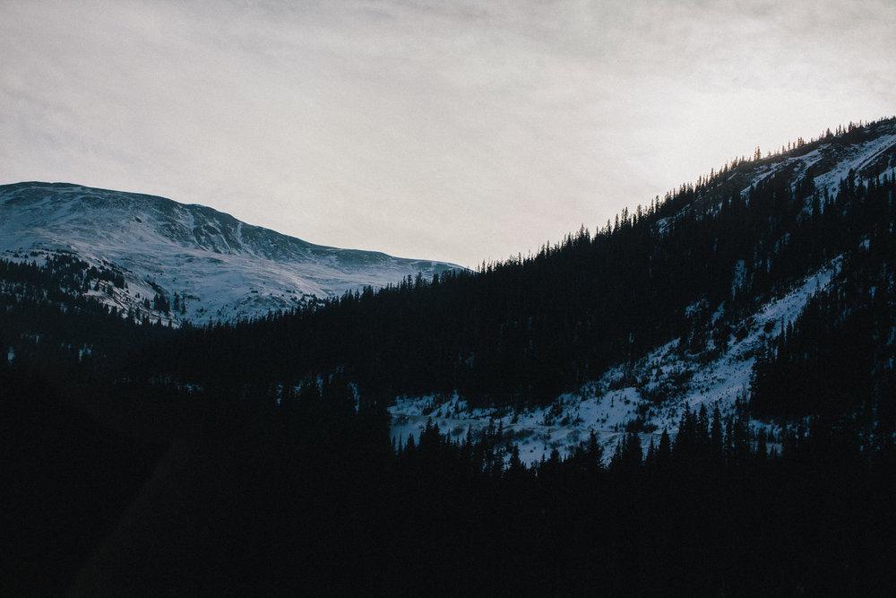 121214_Denver_Bois-119.jpg