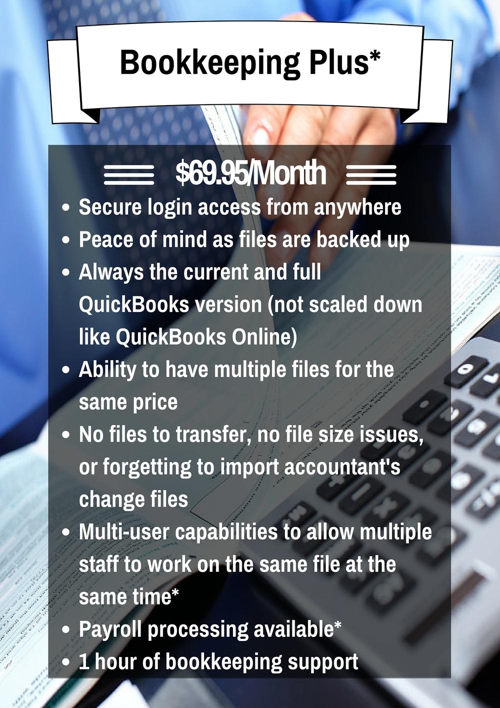 Bookkeeping Plus-.jpg