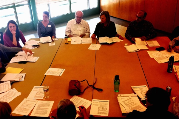 """""""Hennepin County kicked off its latest major effort to combat youth homelessness Wednesday with an ambitious challenge to house and find jobs for 150 youths in 100 days.  https://planning.org/news/daily/story/x_blqJiBmq_KRGP1MExG5ABJs7uDzfpRH5GsId8uMfUATyMOYOoe59h0d3t8xu38lS1m9_yFXOWzjcZcfWCr5NUoO2Lc-io3fO231AfA2sokMCTrXVdhHxNX1GFnogvu/Standard/  The initiative follows the recent conclusion of the county's 10-year homeless plan. While there was a slight uptick in the overall number of homeless people during that time, the county saw a significant reduction in the number of homeless veterans, people on the street without shelter, chronically homeless people and families with children found on the street.  Hennepin County was one of five cities and counties selected for the 100-day challenge by the U.S. Department of Housing and Urban Development . While the prize involves some funding, it's mainly a chance to collaborate with other challenge winners on what works. Hennepin's application was the only one to focus on employment and a centralized pipeline to find jobs. It also offered creative housing solutions.  The challenge will focus on youths ages 16 to 24.  """"The 30-group coalition behind this challenge is ground zero,"""" said Heather Huseby , executive director of YouthLink, a downtown Minneapolis nonprofit where agencies collaborate on services for more than 2,000 youths each year. """"This is an initiative on steroids. We will be working quickly.""""  The coalition, she said, includes nonprofit organizations; city, county and state representatives; members of the business and law enforcement communities; and front line workers who deal with homeless people on a daily basis.  The challenge involves offering job training and classes to help homeless youths complete their GED certificates.  Several hospitality businesses have guaranteed several dozen jobs that will pay $15 an hour, and staffers will look for housing options beyond the places designated for the homeless -- """