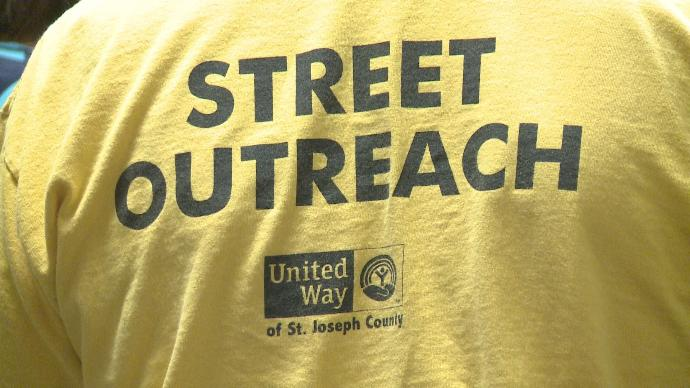 "You may not know this by just walking the streets, but a surprising number of high school students in South Bend are homeless.    http://www.wndu.com/content/news/South-Bend-has-a-homeless-youth-problem-444495203.html    The number comes out to about 400 , according to the Youth Service Bureau.  That's based on an informal survey they did, but that's still a lot of kids to find without a home.  But it may not be the way you'd normally picture homelessness.   It's essentially serial couch surfing.   Their parents aren't supporting them financially or aren't around, so they find family or friends who let them stay over.  Eventually they move on to another friend or family and it snowballs. This can all eventually lead to some trauma.   ""Their efforts, their skills are now focused on where they're going to spend the night tonight or next week,""  Youth Service Bureau Supervisor Brady August said.  ""Where they're going to eat, instead of a normal young person, whose focus is on school, or tests, or grades.""   The people housing these kids may think they're doing the right thing, but without the proper guidance and resources...  ""Their intentions are awesome,"" August said. ""They're very good, but in the long run, they're not going to be able to help that young person become self-sufficient. Getting in touch with professionals who can would be the way to go with that.""   If you're housing a homeless student or know someone who is a homeless youth , it's recommended you give them a nudge toward the Youth Service Bureau. You can contact them at (574) 235-9396 or on their website at  ysbsjc.org"