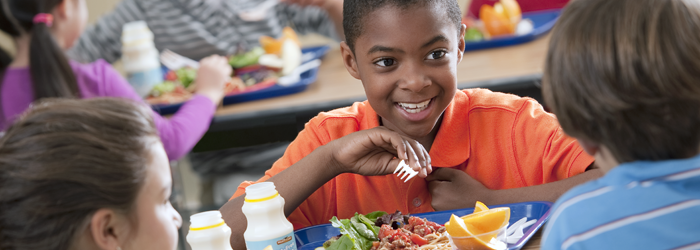 """""""The U.S. Department of Agriculture (USDA) announced it is making it easier for Florida schools affected by Hurricane Irma to feed students during this time of great need.   https://www.usda.gov/media/press-releases/2017/09/16/usda-assists-florida-children-affected-irma   All students in the following counties can access free school meals through the National School Lunch Program from Sept. 18 - Oct. 20, 2017:  Charlotte, Collier, Hillsborough, Lee, Manatee, Miami-Dade, Monroe, Pinellas, Broward, Palm Beach, Glades, Hendry, Sarasota, Clay, Duval, Flagler, Putnam, St. Johns,  Brevard , Citrus, DeSoto, Hardee, Hernando, Highlands, Indian River,  Lake ,  Marion , Martin, Okeechobee,  Orange ,  Osceola , Pasco,  Polk , St. Lucie,  Seminole ,  Sumter ,  Volusia , Alachua, Baker, Bradford, Columbia, Dixie, Gilchrist, Lafayette, Levy, Nassau, Suwannee and Union.  To further streamline program administration, schools and facilities in these areas can temporarily serve meals that do not meet the menu planning or meal pattern requirements through Oct. 20. USDA is also providing flexibility regarding when kids can be fed, given the preparation challenges caused by the natural disaster.  """"In times of disaster, it's paramount that USDA makes it as easy as possible for our programs to be administered, so no one affected by this disaster goes hungry,"""" said USDA Secretary Sonny Perdue. """"Florida is currently reporting shortages of certain food products, so these sensible and timely flexibilities will ensure children receive the assistance needed.""""  USDA has also granted schools the option to operate the Summer Meals Programs during the year for unanticipated school closures.  Other flexibilities for affected areas of Florida include:  Schools that are not directly impacted by the hurricane may use their commodity foods to provide plated meals to shelters or other school food service operations.  The normal eligibility requirements for summer meal sites will be waived to make it simp"""
