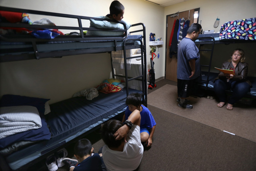 """More than 4 percent of adolescents and 10 percent of young adults nationwide were living on the street, in cars or shelters, or couch-surfing at some point in the last year, according to a sweeping study by the University of Chicago released last week.   http://www.dailynews.com/2017/11/21/young-and-homeless-in-america-survey-says-the-problem-is-worsening/    Morton, M.H., Dworsky, A., & Samuels, G.M. (2017).  Missed opportunities: Youth homelessness in America. National estimates . Chicago, IL: Chapin Hall at the University of Chicago.     The study, """"Missed Opportunities: Youth Homelessness in America,"""" was based on random phone surveys of 26,000 young people ages 13 to 25, and represents one of the most accurate, wide-ranging overviews ever conducted of homeless youth, a group whose numbers have long eluded researchers, educators and social workers, homeless advocates said.   """"We just haven't had definitive numbers like this before,"""" said Shahera Hyatt, director of the California Homeless Youth Project, a state agency. """"It's fantastic to have this data, but the numbers are staggering. We as a country really have to face the truth about youth homelessness. I hope this report finally spurs us into action.""""  Homeless young people are usually counted through their schools, as required by the federal McKinney-Vento Act, or through """"point in time"""" counts, in which case workers count how many people were in shelters or living on the street on a given day. Both counts are considered low because families might be reluctant to answer school surveys truthfully, or because homeless young people tend to drift in and out of homelessness and might not be counted on a specific day, Hyatt said.  The University of Chicago study, which was funded in part by the U.S. Department of Housing and Urban Development and private foundations, included young people in cities, suburban and rural areas in every region of the country, and breaks down the data down by race, education level and s"""