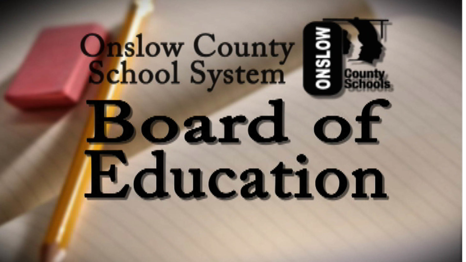Onslow County (NC) School Board's Foster Care Project: 250