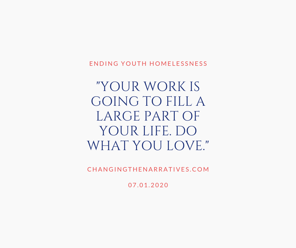 Nevada Nonprofit's Homeless Youth Project: $100,000 Grant