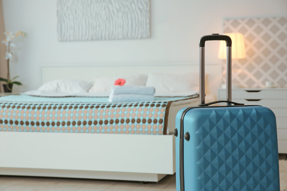 blue suitcase.jpg