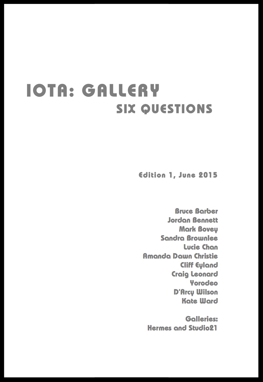 IOTA-Gallery Volume One Cover.jpg