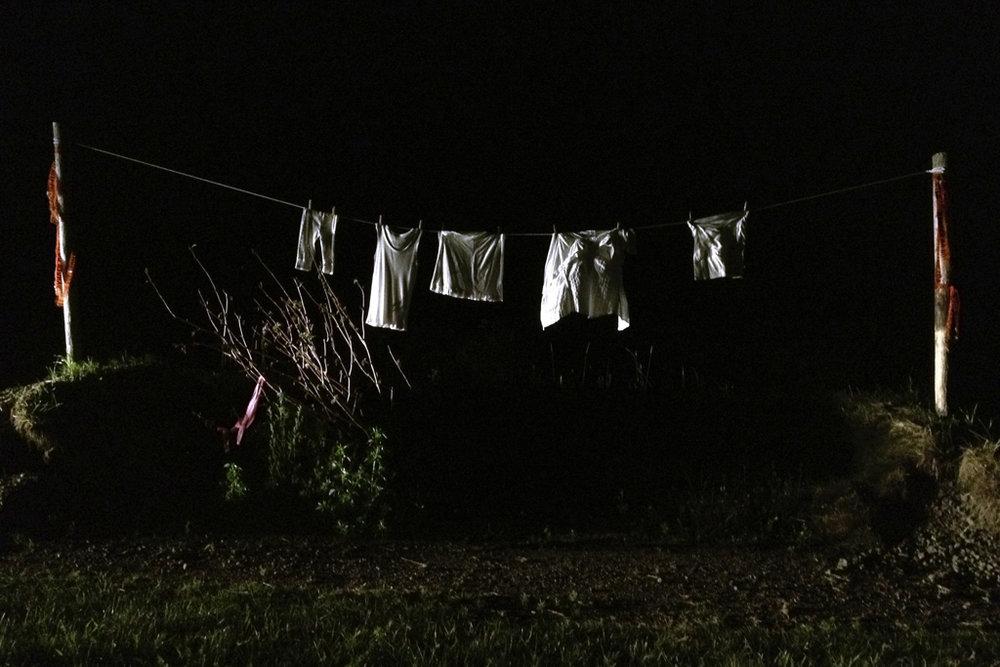 203_LaundryLine_3969.jpg