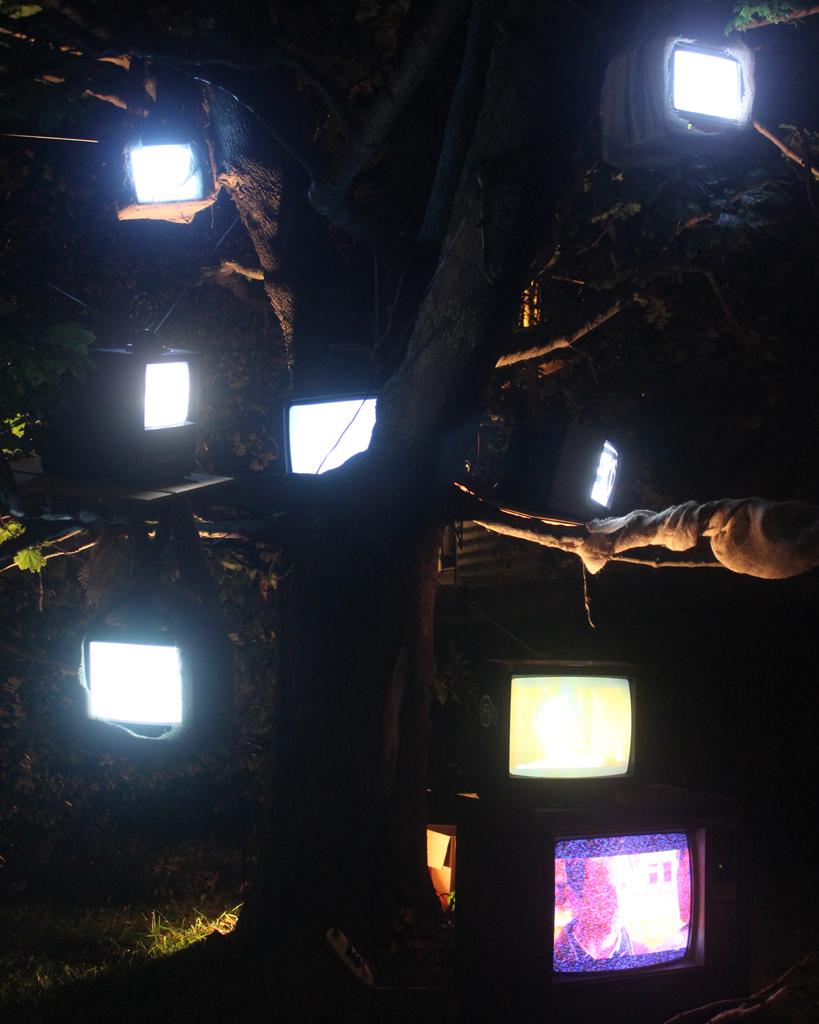 Nightlights_05_2715.jpg