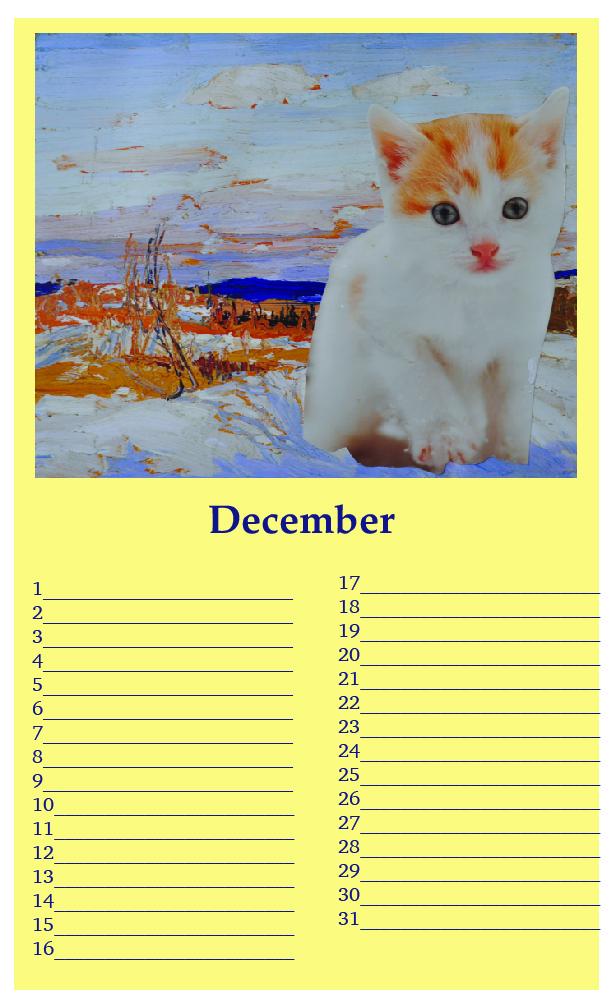 December_Calendar.jpg
