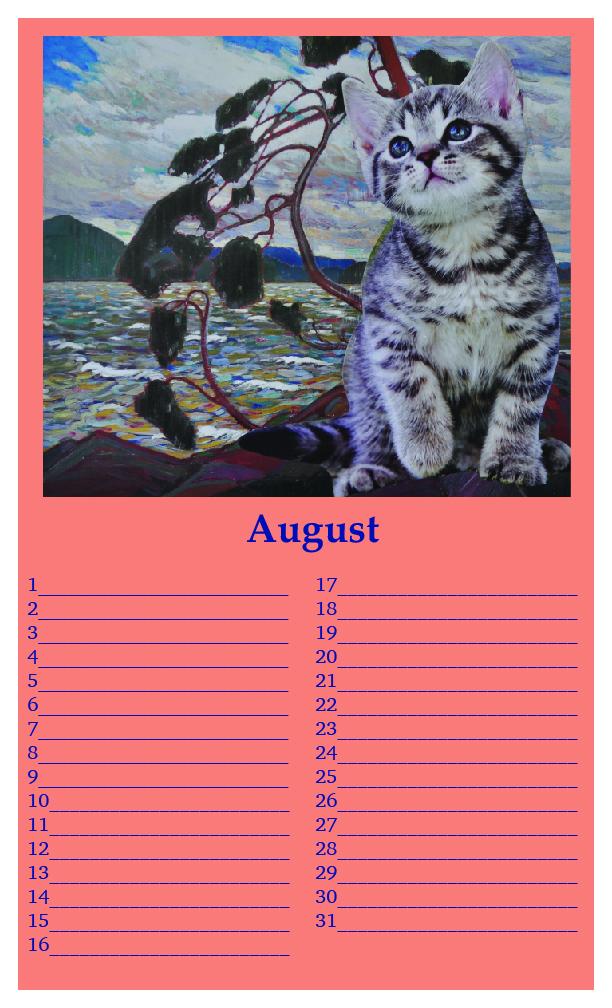 August_Calendar.jpg