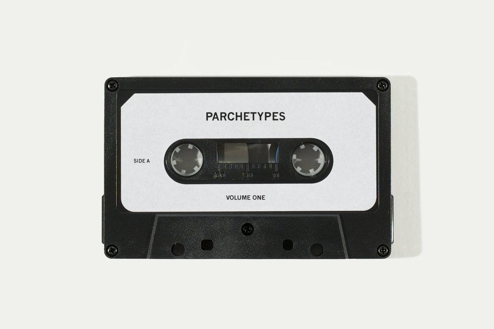 CassetteTapePhoto_Parchetypes_B-Side_CassetteTape_2012.jpg