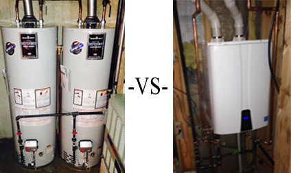 Tank vs Tankless AquaductPlumbingServices.jpg