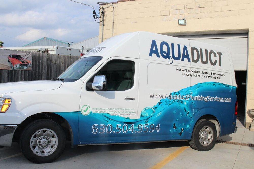 Aquaduct Truck.jpg