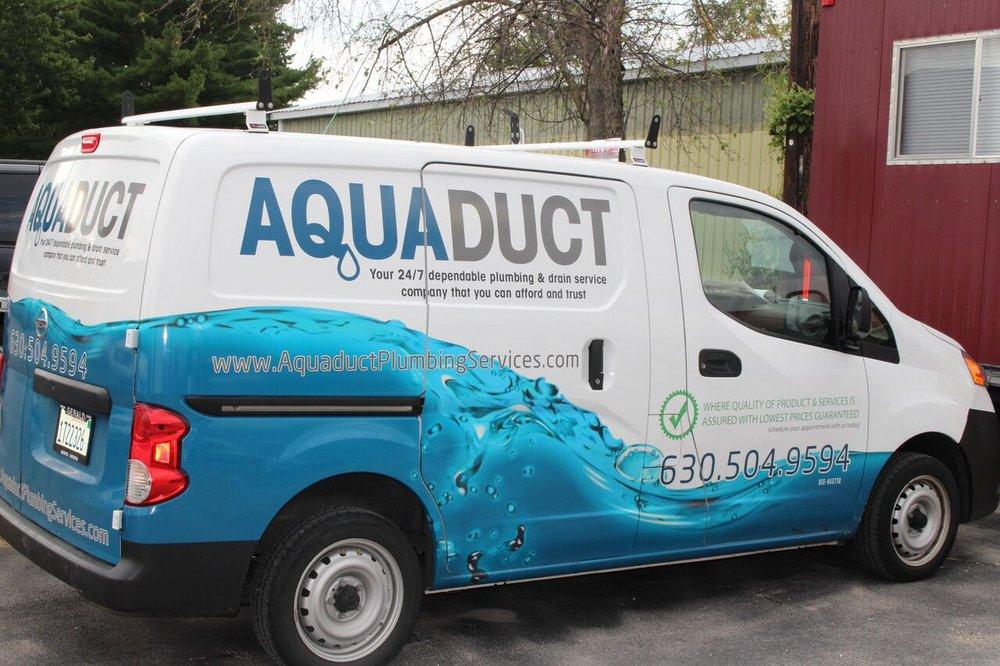 Aquaduct Truck 2.jpg