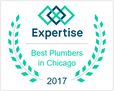 il_chicago_plumbing_2017