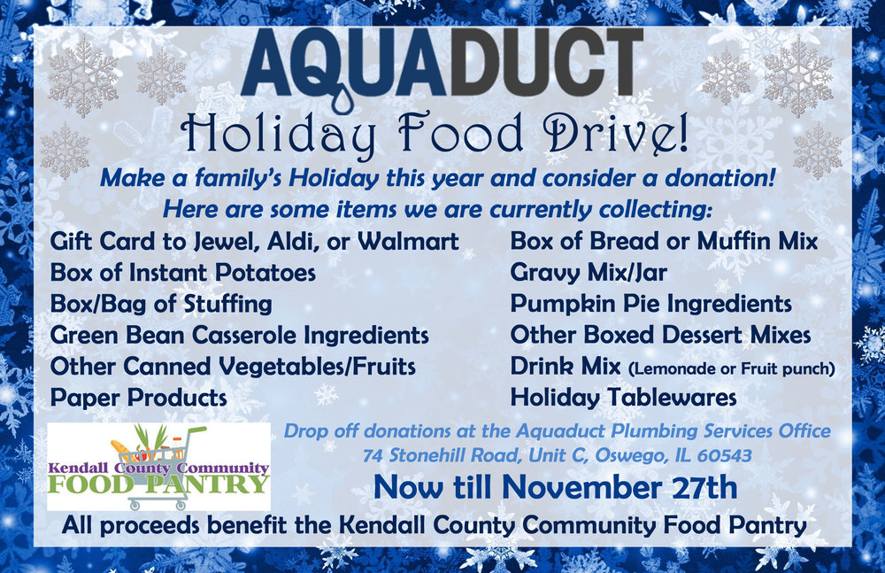 Holiday Food Drive 2017.jpg