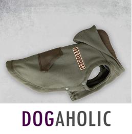 Dogaholic
