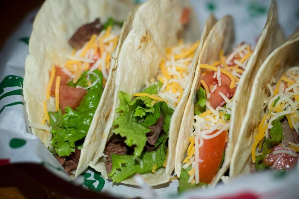 oneals tacos.jpg
