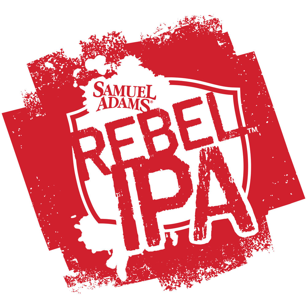 Rebel IPA.jpg