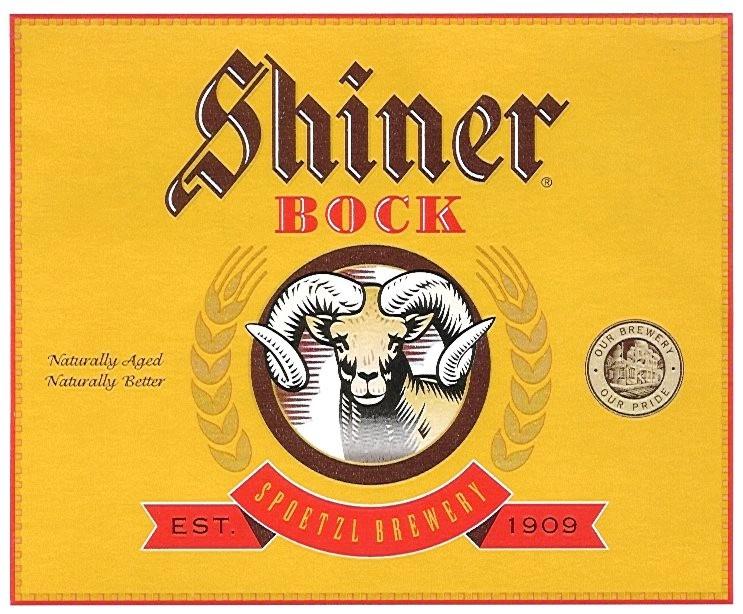 Shiner-Bock.jpg