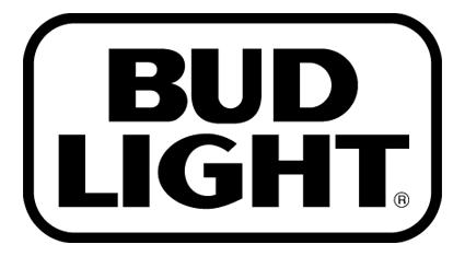 Bud Light Old.jpg
