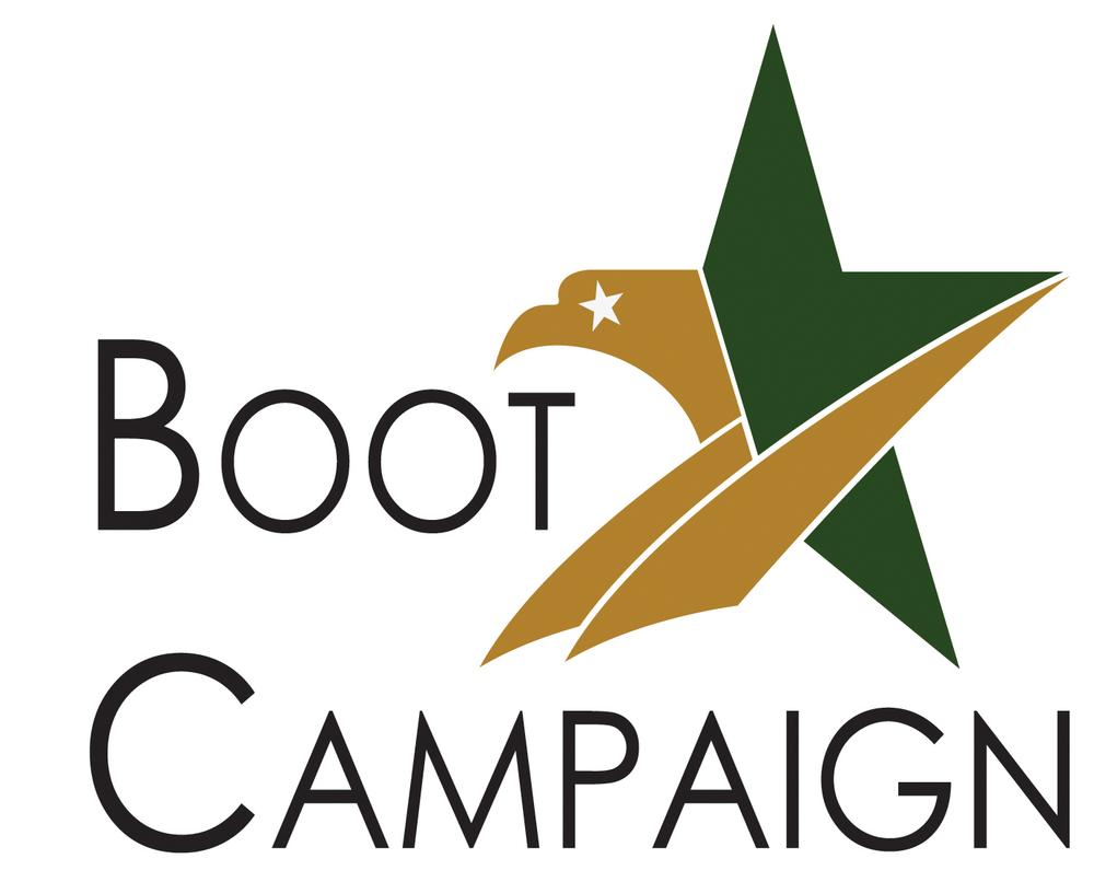 boot campaign logo.jpg