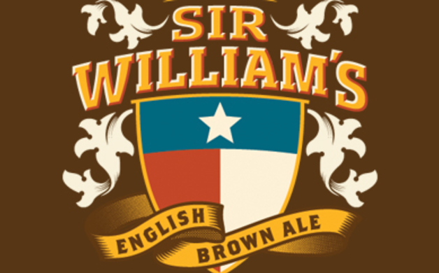 Grapevine Sir Williams.png