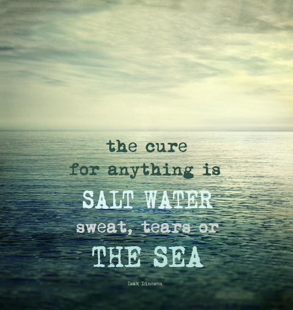 the-cure-for-anything-is-salt-water-sweat-tears-or-the-sea-guido-montanes-castillo.jpg