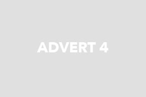 advert_4.jpg