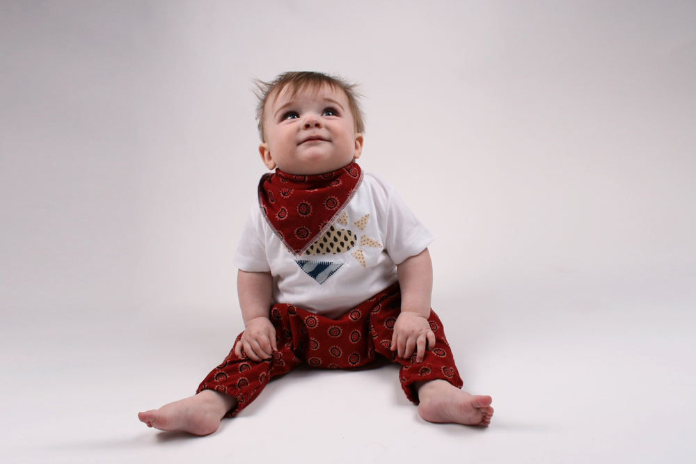 Om Baby SS16 look 22.jpg