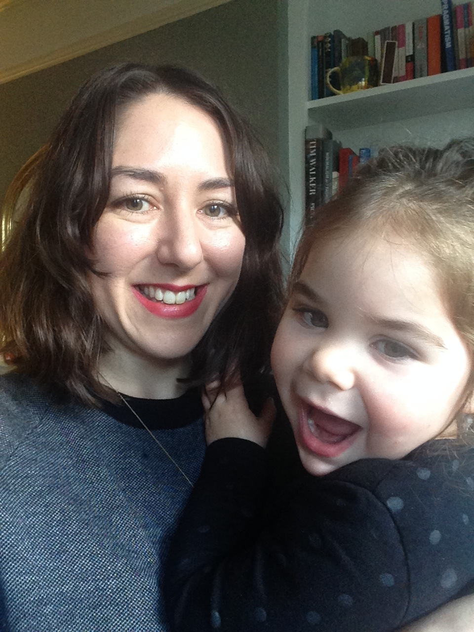 Rebecca Da Silva Lima with daughter Beatrice (2).JPG