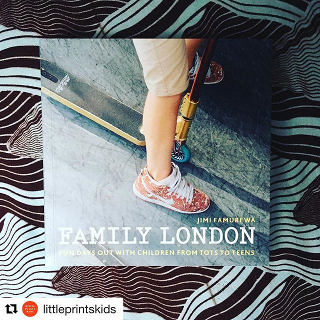 Only just listened to @jimfam on @scummymummies podcast (husband of the lovely Madeleine at @littleprintskids - read her interview on our website!) taking about his book Family London - sounds fab! And we are so jealous of your Scandi research adventure! #familyfriendly #worklife #maternityleavelife #paternityleavelife #littleprints #scummymummies #familylondon #podcast #sleepingbaby #mblogger #pblogger