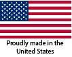 Fold-us-flag-animated-01.jpg