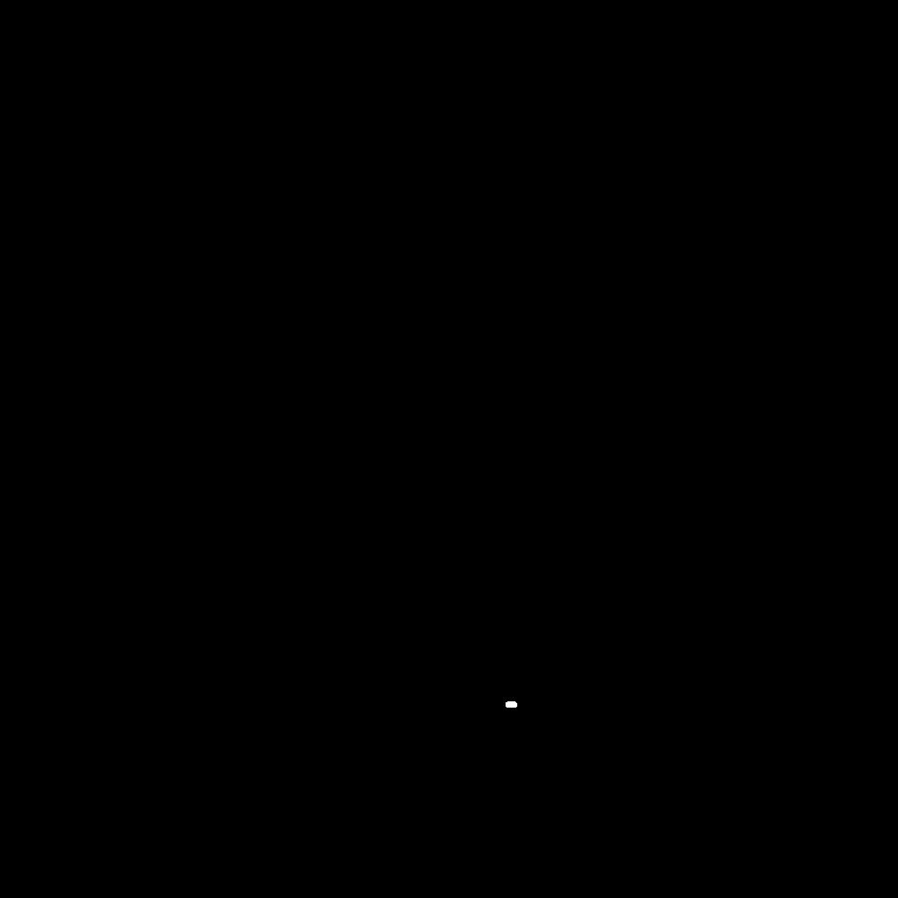 Wenojean Logo.png