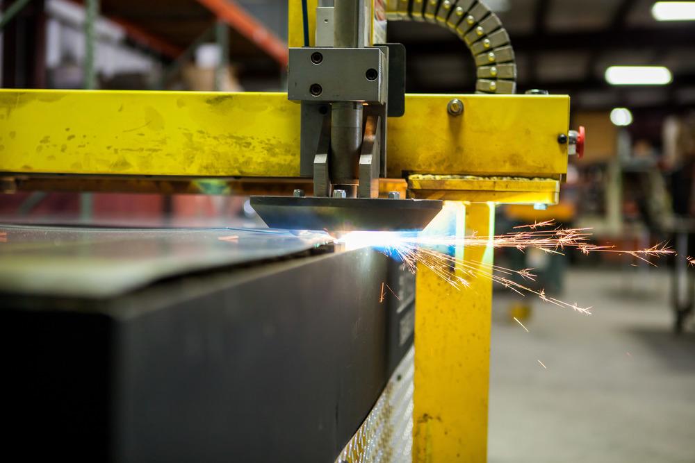 Scott Systems - Pine Bluff, AR