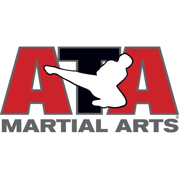ata-martial-arts.jpg