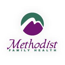 mfh-logo_v.jpg