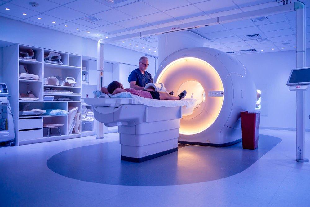CARTI Cancer Center
