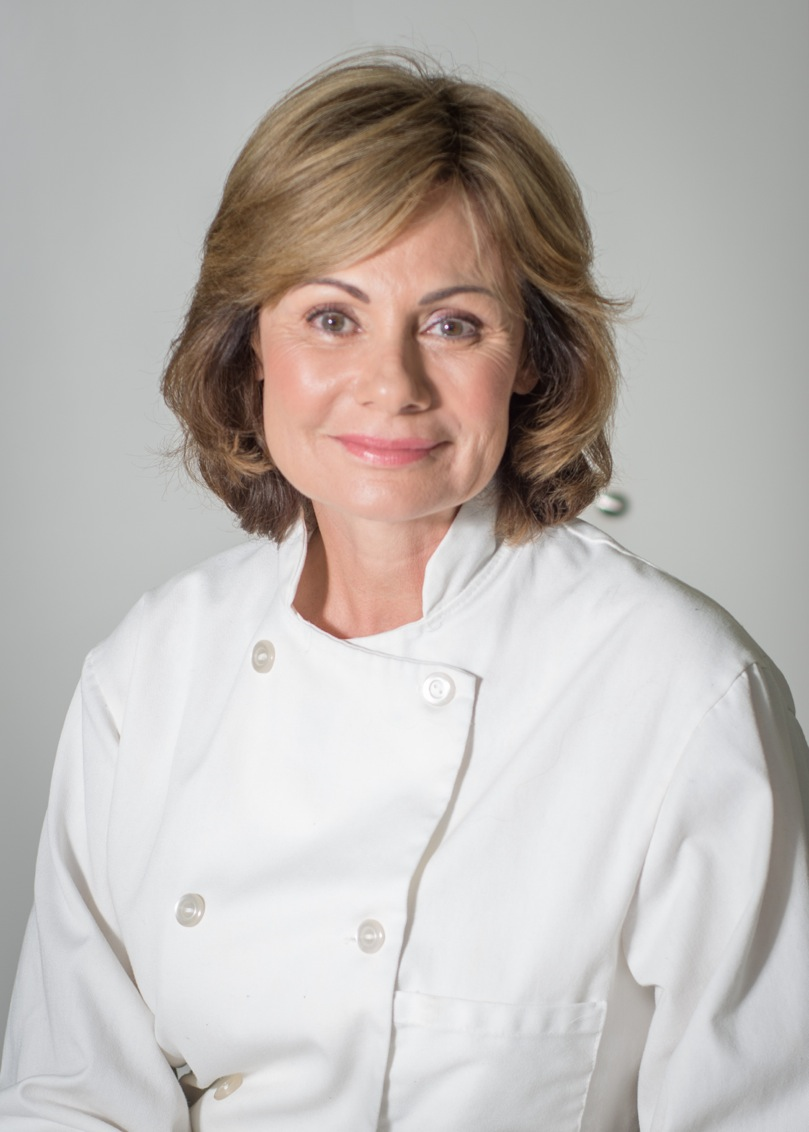KT Private and Personal Bay Area Chef