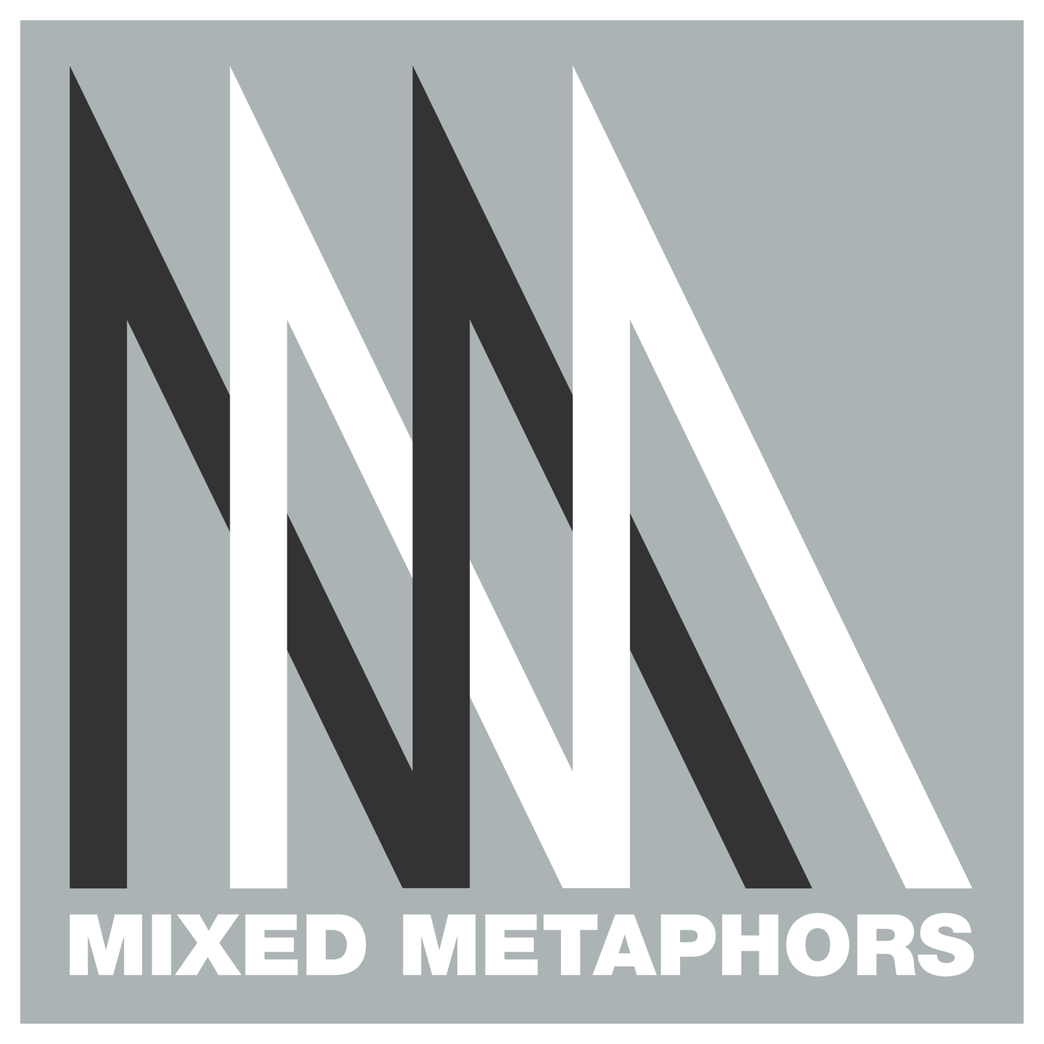 Mixed Metaphors Design